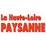 logo-hauteloirepaysanne