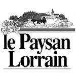 logo-paysanlorrain