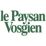 logo-paysanvogien