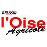 logo-reussiroise