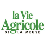 logo-vieagricolemeuse