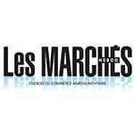 logo_marcheshebdo