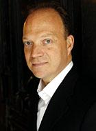Thierry Oriez