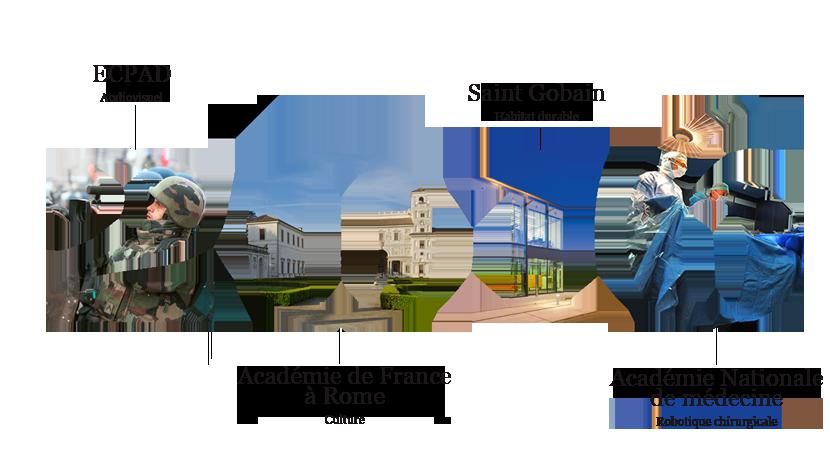 2016-accueil