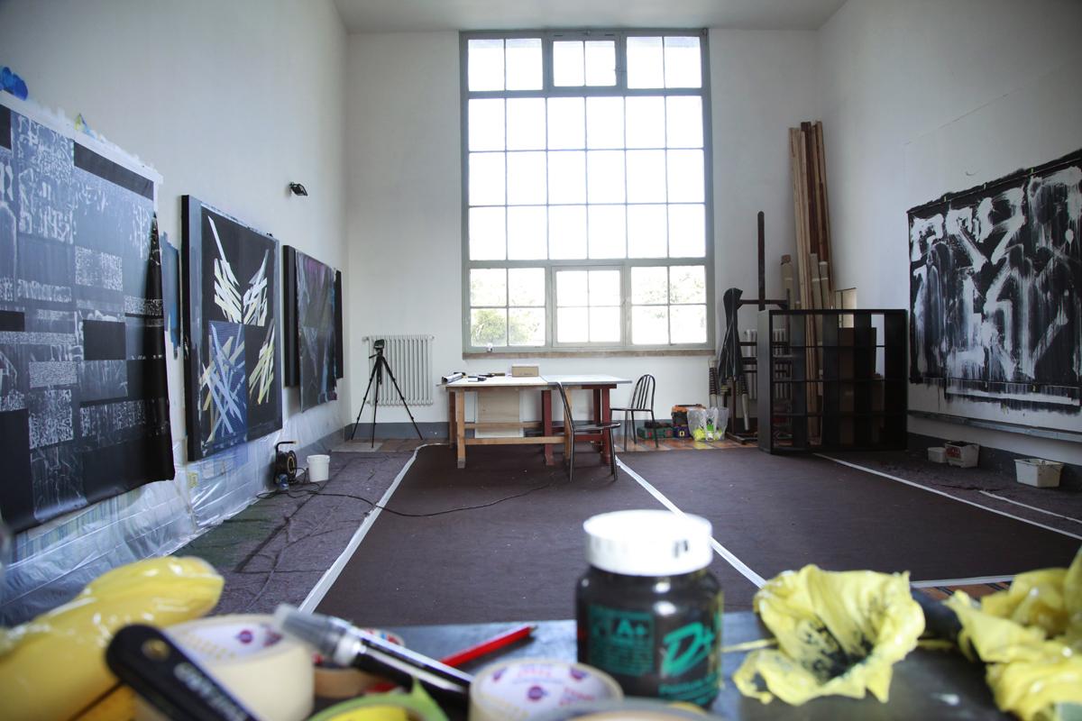 atelier-assaf-shoshan