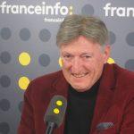 france-info-2016