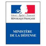 ministere-defense