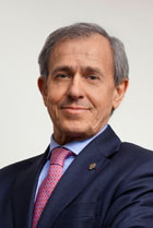 André J. Cointreau