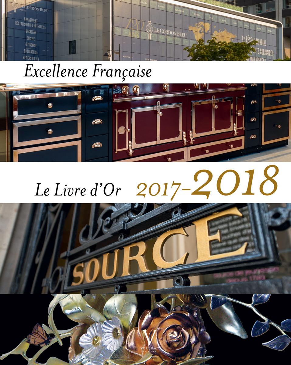 2017livredor-couv