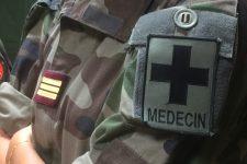 service_de_santé_des_armées