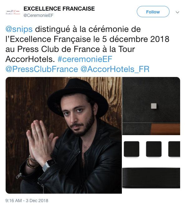 2018_twitter_13