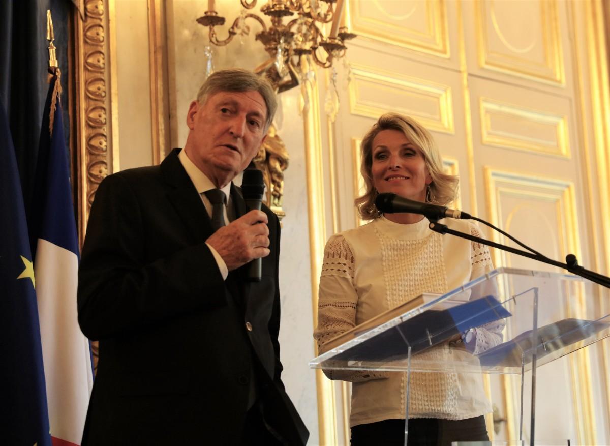 excellence-francaise-pavillon-lenotre-15052013-025