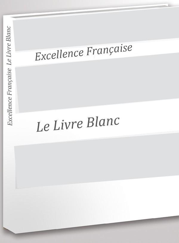 livre_blanc_couv
