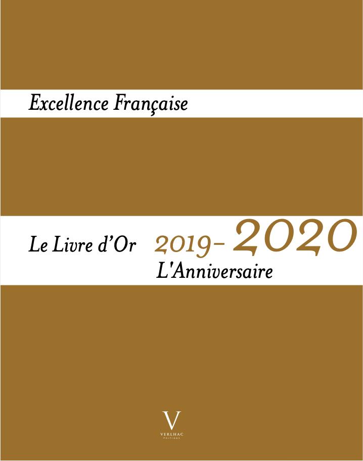 2019_livredor-couv