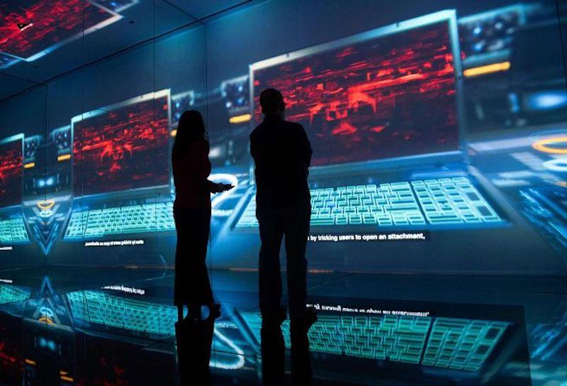 34551269-us-espionage-museum-tourism_4357256