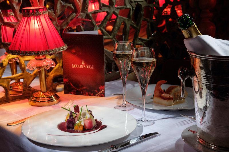 Gastronomie_Moulin-Rouge_Zekser-Cyril