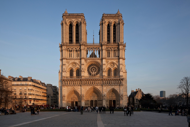 ND-Paris_6406