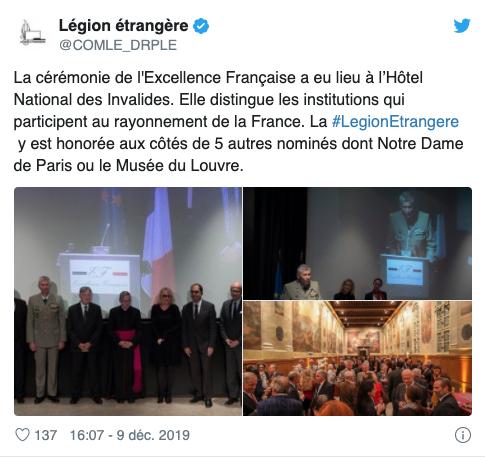excellence-française_revue-de-presse-2019-twitter00003