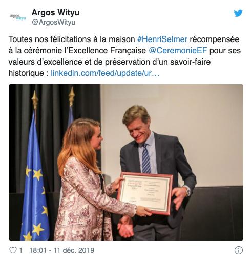 excellence-française_revue-de-presse-2019-twitter00004