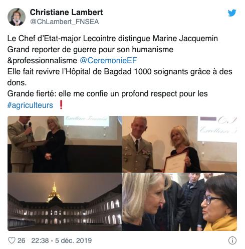 excellence-française_revue-de-presse-2019-twitter00007