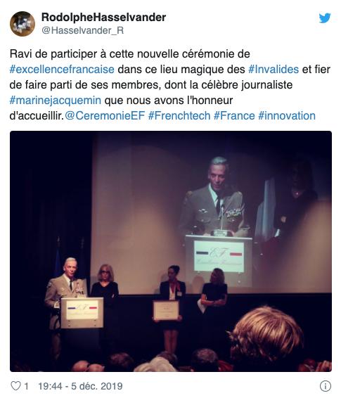 excellence-française_revue-de-presse-2019-twitter00008