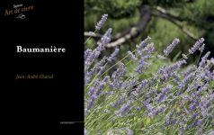 excellence-francaise-2019-beaumaniere-01