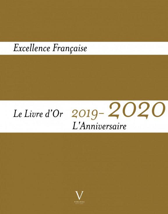 excellence-francaise-2019-couverture