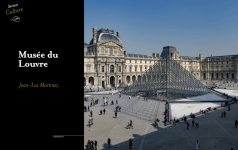 excellence-francaise-2019-musee-louvre-01