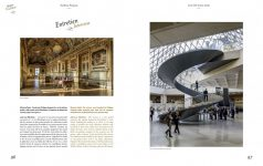 excellence-francaise-2019-musee-louvre-02