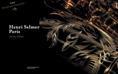 excellence-francaise-2019-selmer-01