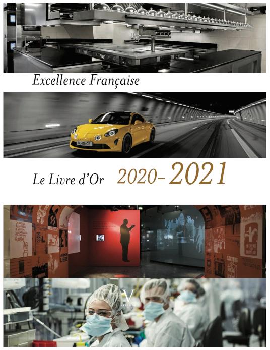 2020_livredor-couv