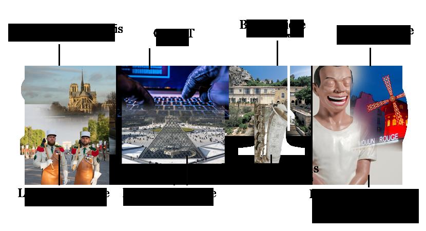 2019-accueil