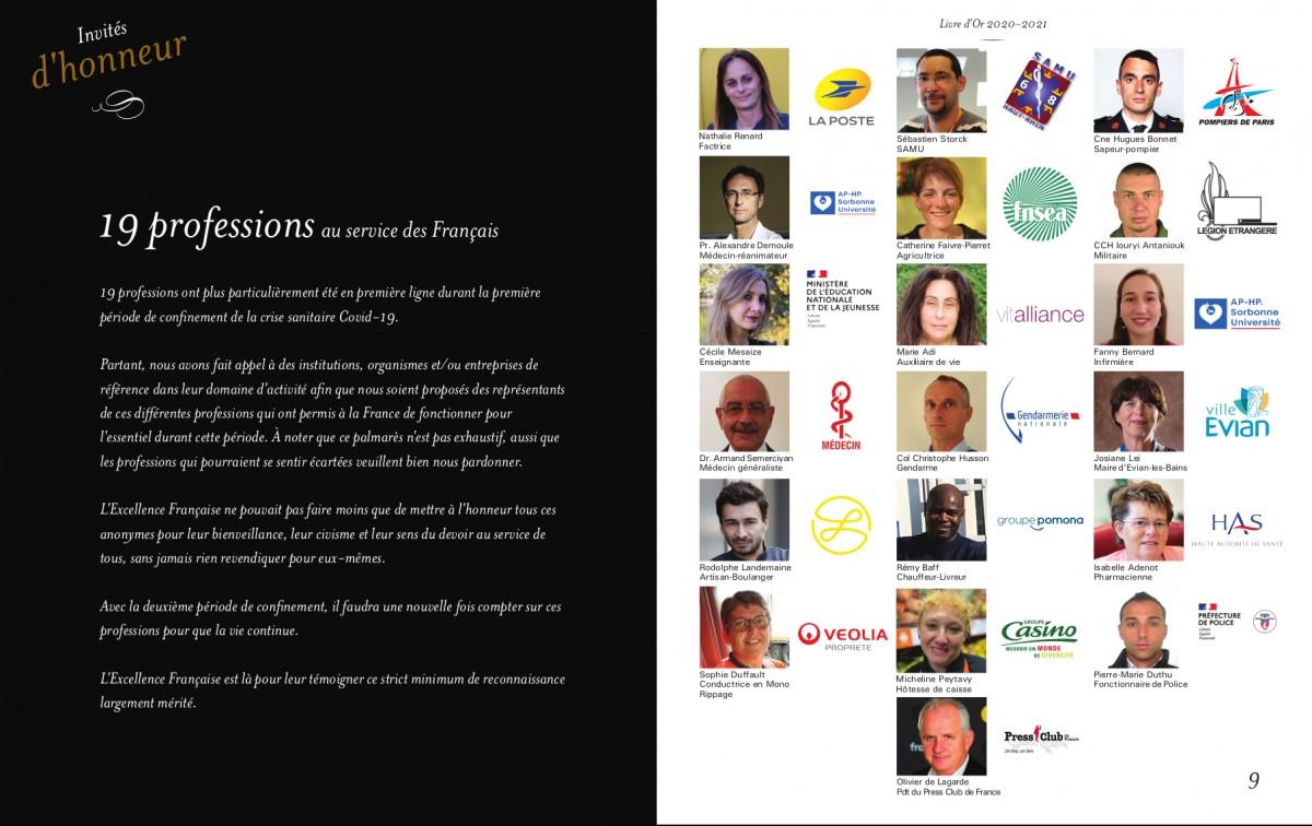 excellence-francaise-invites-d-honneur-20-21.jpg