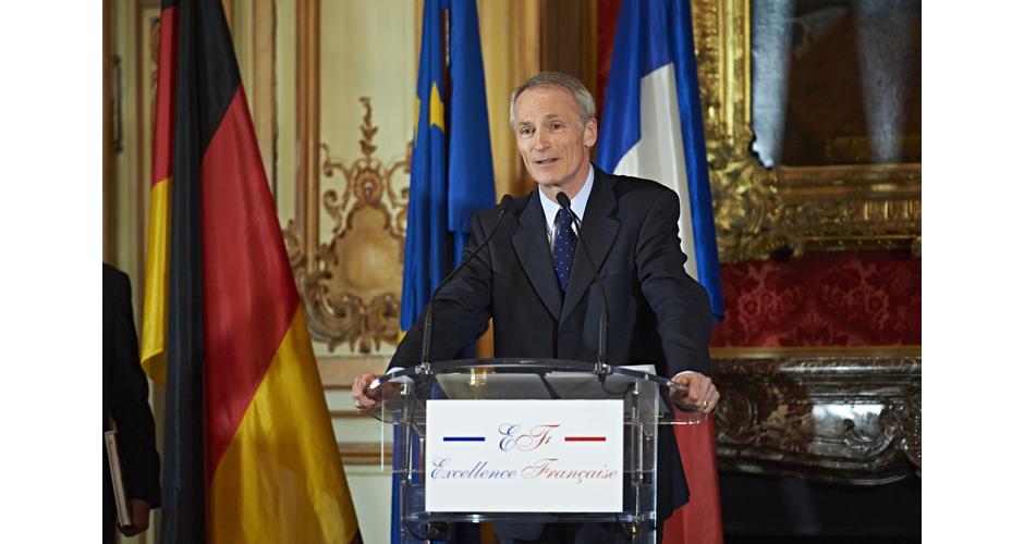 Jean-DominiqueSENARD