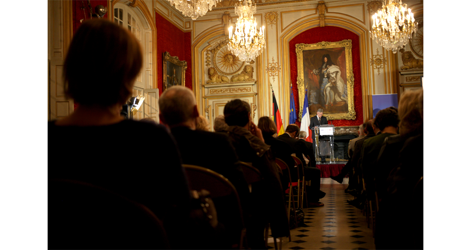 LOLLWILLEMS_SOIREEEXCELLENCEFRANCAISE_2013_062 copie