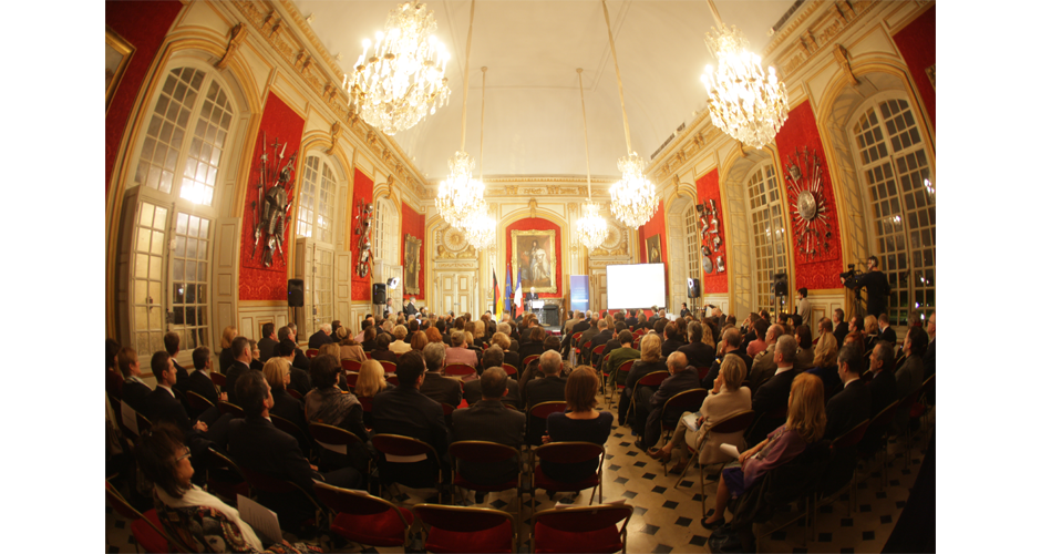 LOLLWILLEMS_SOIREEEXCELLENCEFRANCAISE_2013_063 copie