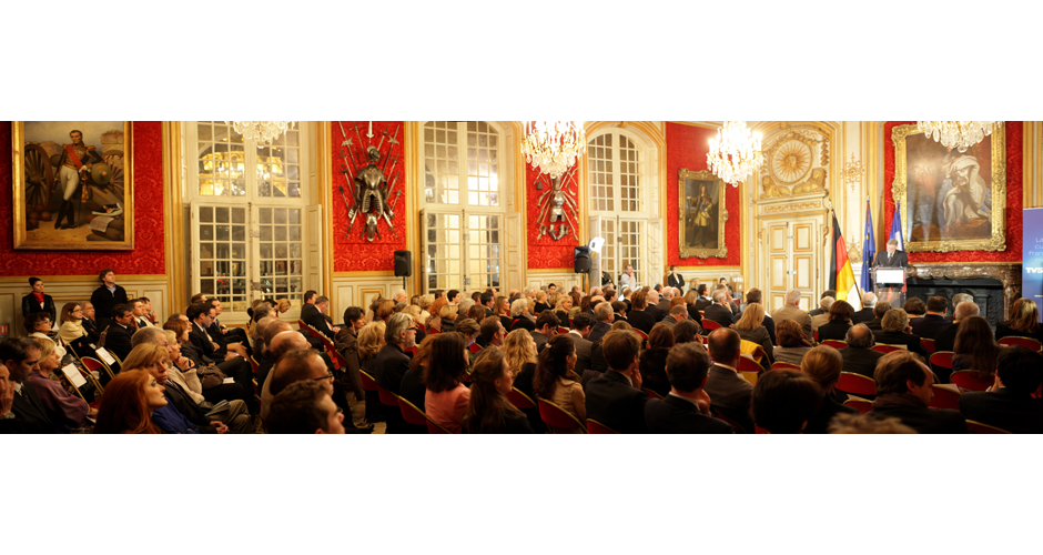 LOLLWILLEMS_SOIREEEXCELLENCEFRANCAISE_2013_107