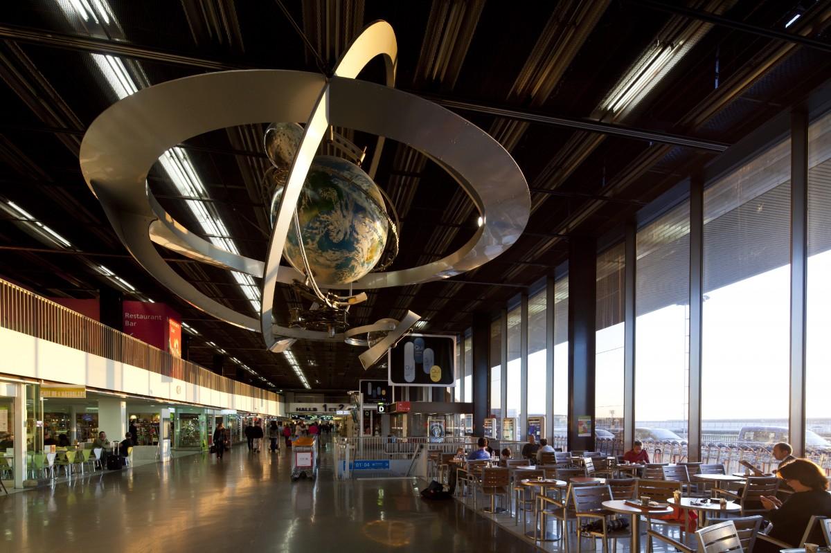 aeroportuaire2014-04