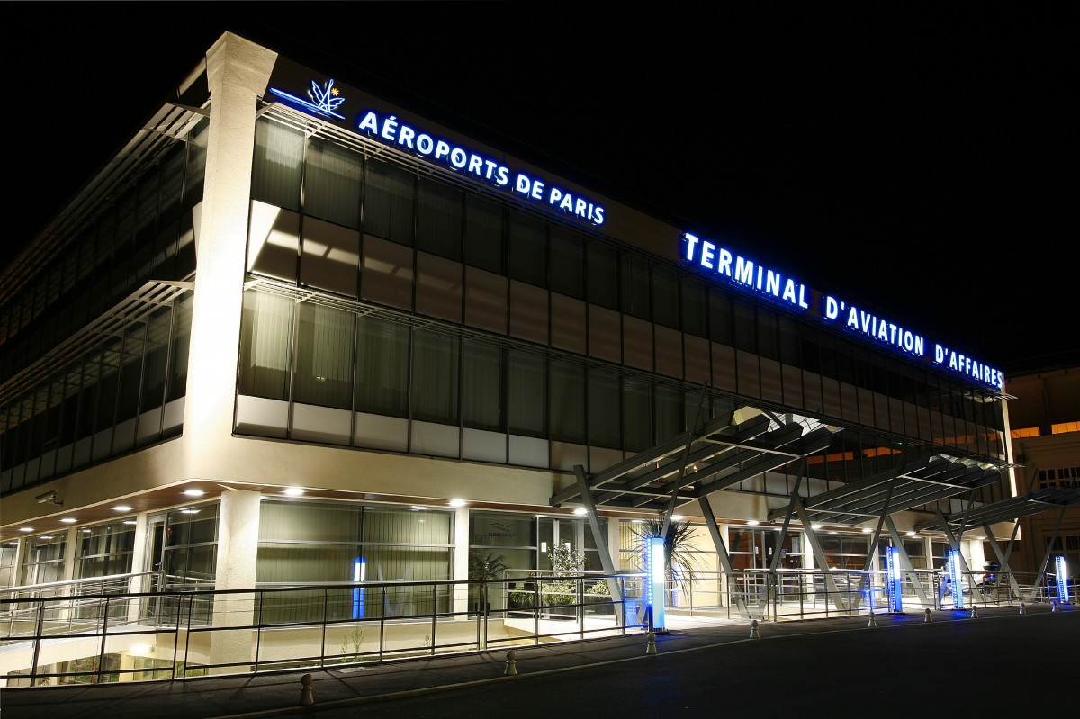aeroportuaire2014-05