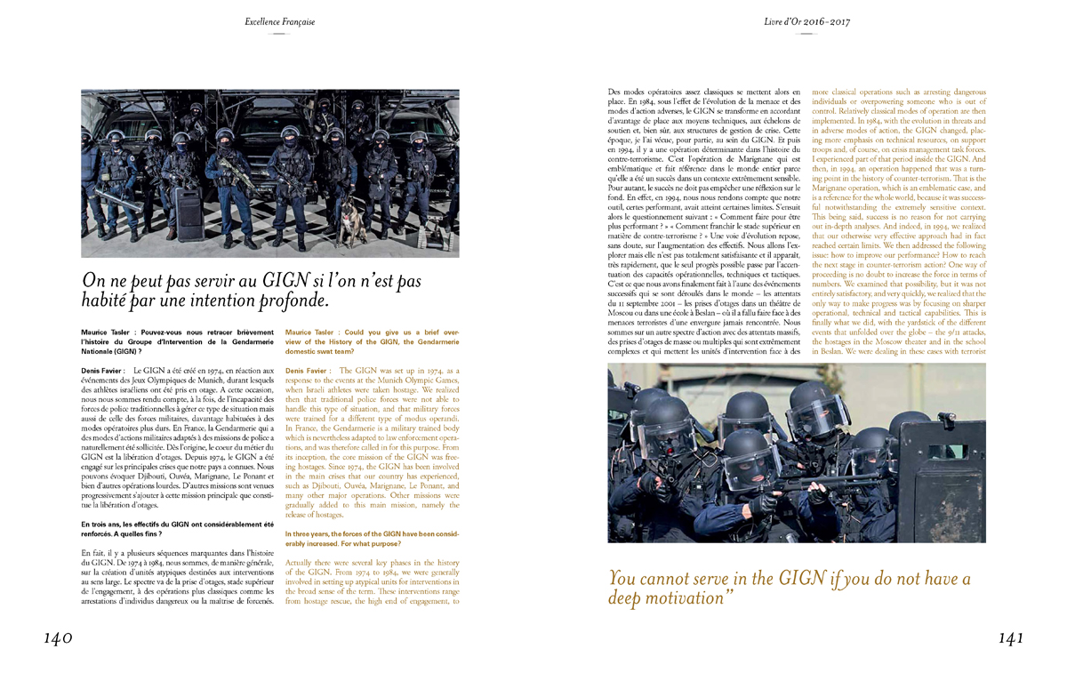hommage_forces_armees_page_07