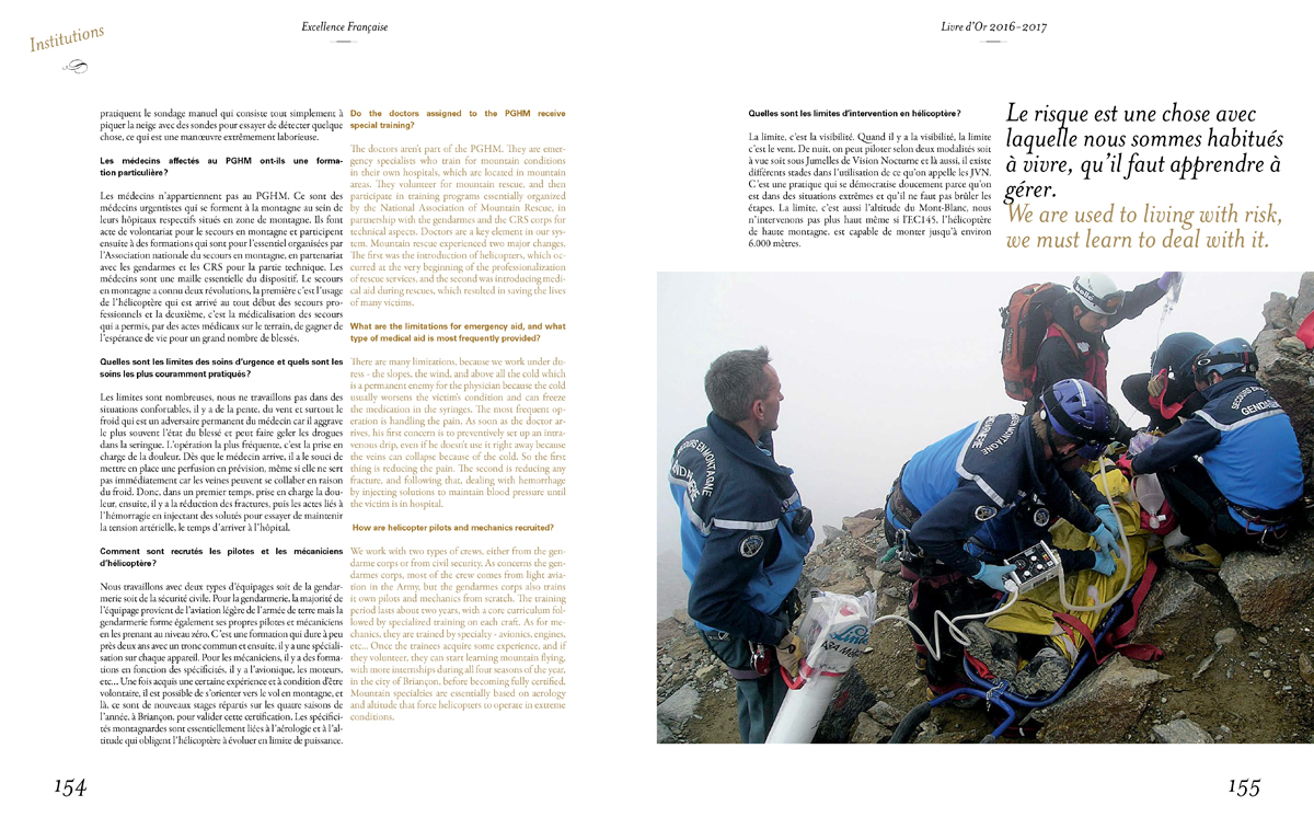 hommage_forces_armees_page_14