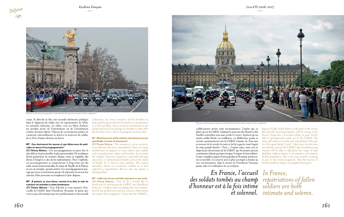 hommage_forces_armees_page_17