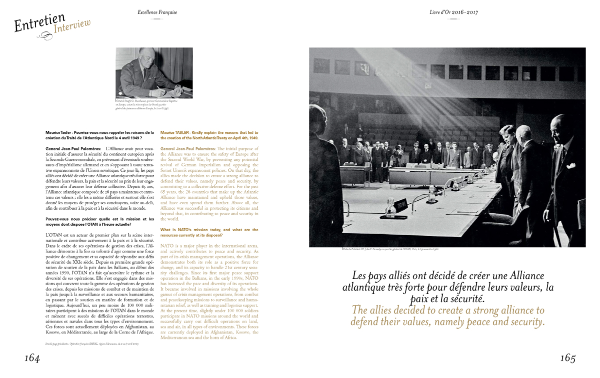 hommage_forces_armees_page_19