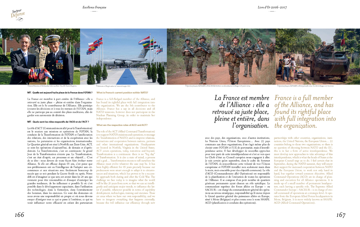 hommage_forces_armees_page_20