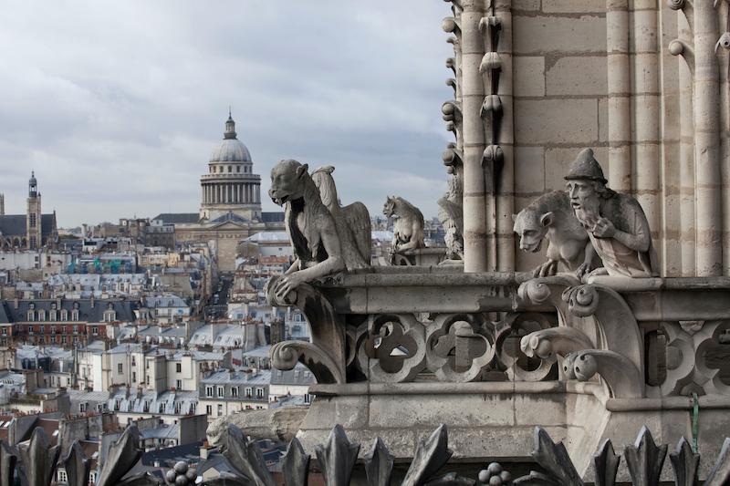 ND-Paris_9204