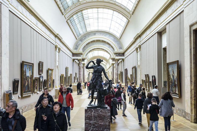 Vue-de-la-Grande-Galerie_Olivier-Ouadah