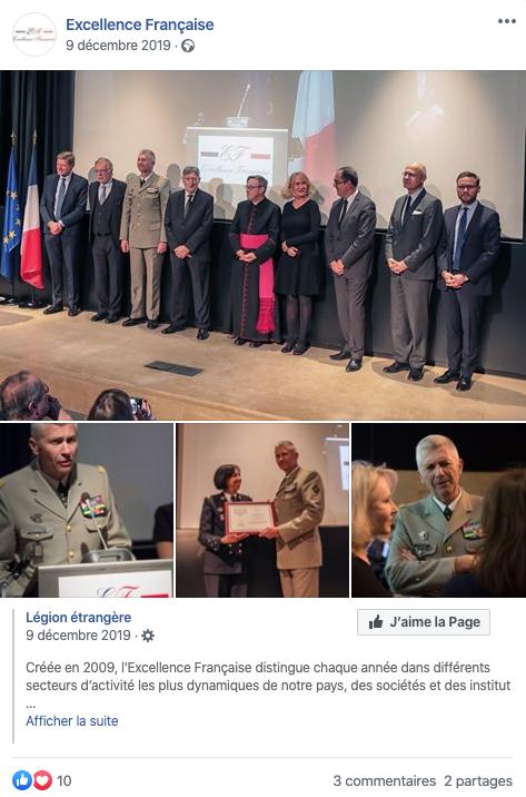 excellence-française_revue-de-presse-2019-facebook00009