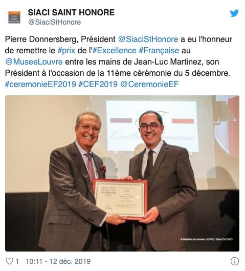 excellence-française_revue-de-presse-2019-twitter00001