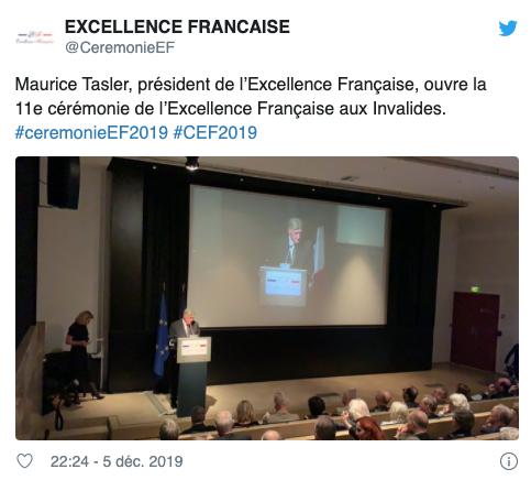 excellence-française_revue-de-presse-2019-twitter00002