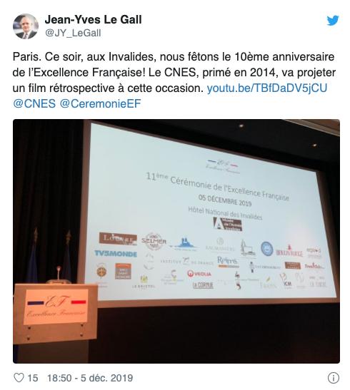 excellence-française_revue-de-presse-2019-twitter00005